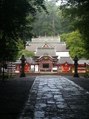 kagoshima_image303
