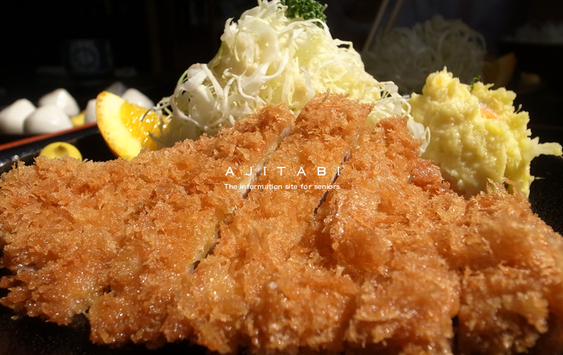 kagoshima_image796