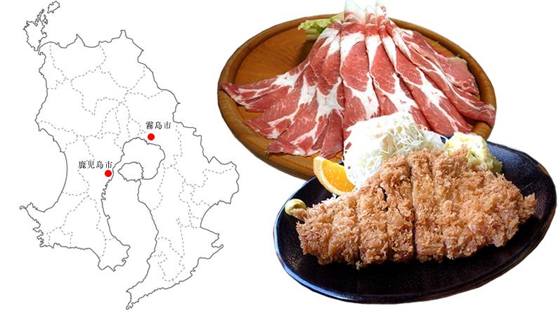 kagoshima_map794