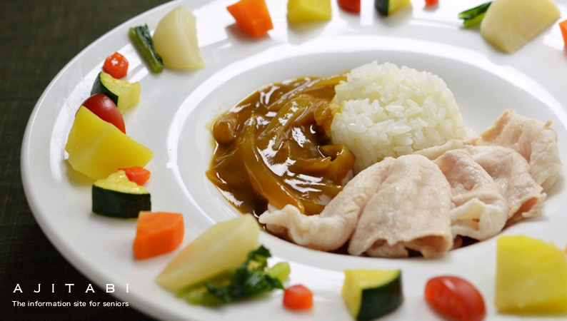 recipe_curry
