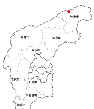 nakamae309